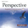 Perspective English Communication Ⅲ